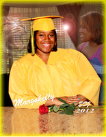 Margokelly 2012 Grad